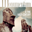 Momentum magazine, Autumn 2014