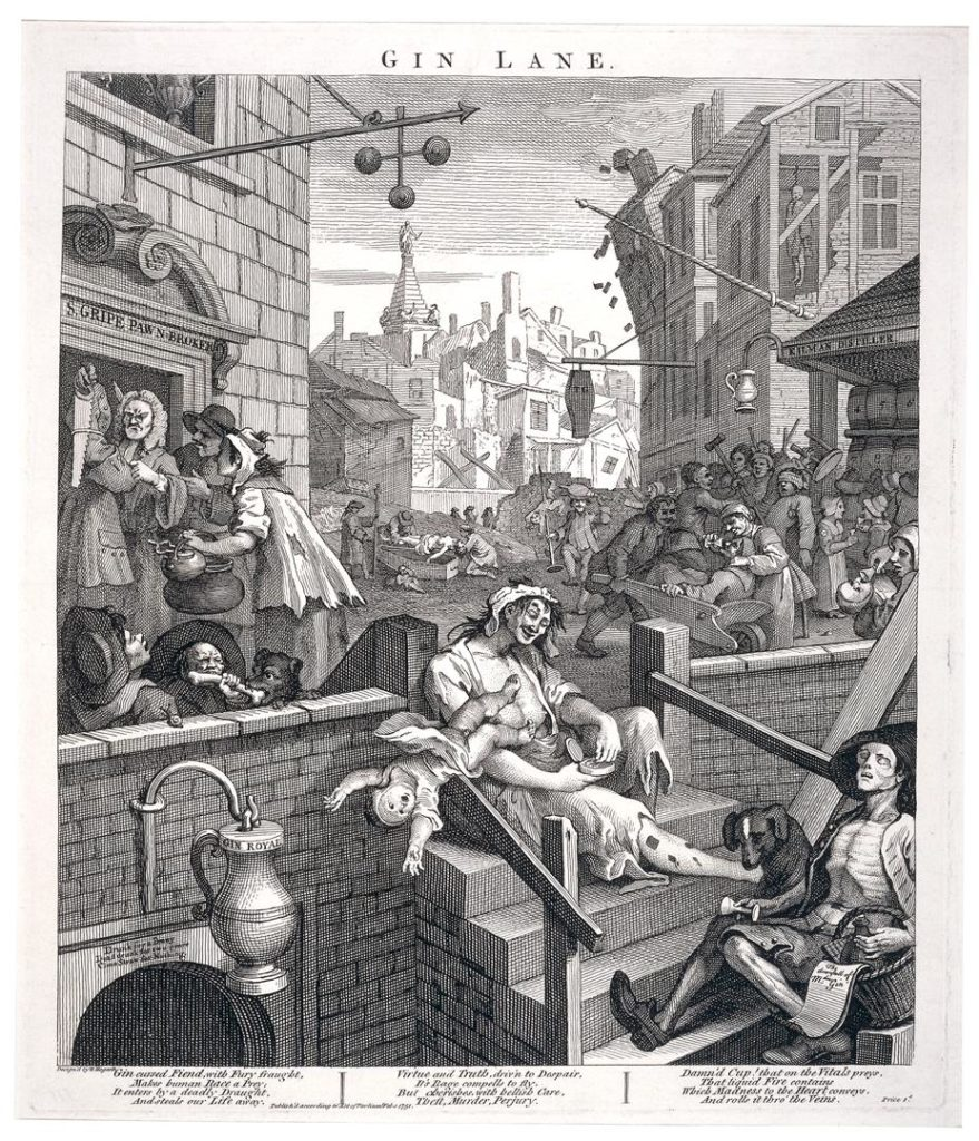hogarths-gin-lane-british-museum-large