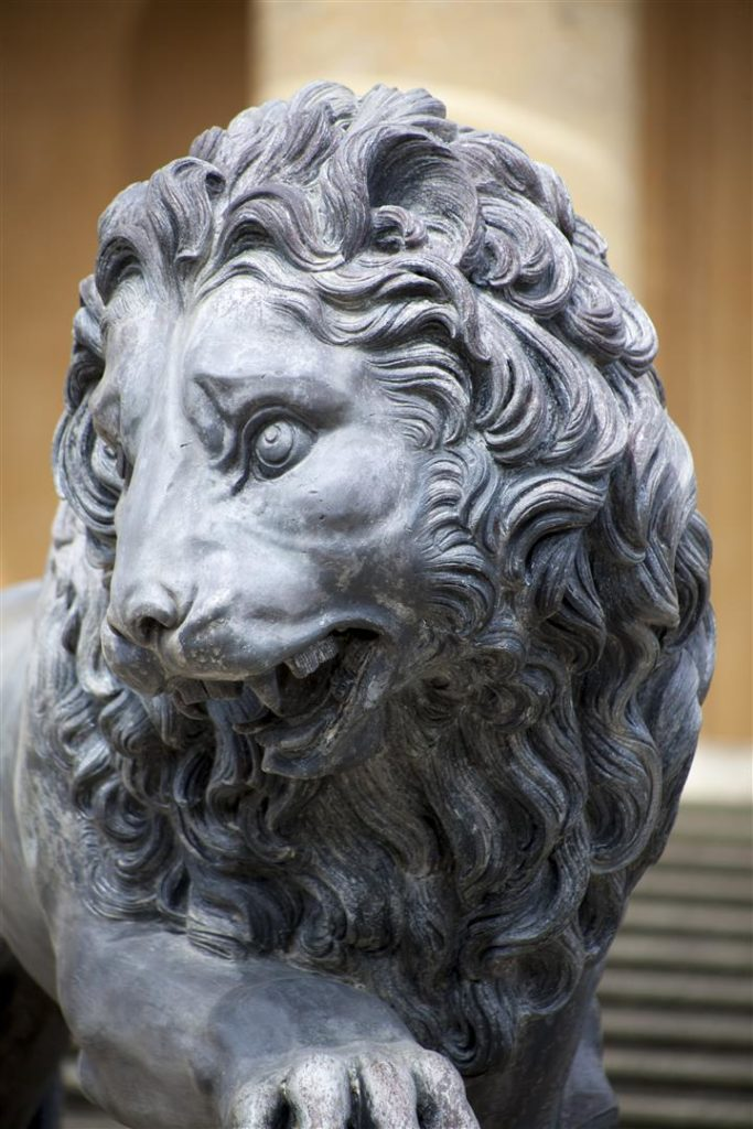 stowe-lions-installation56-large