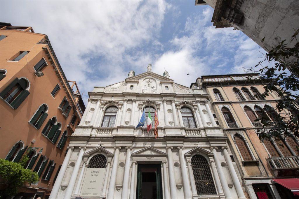 Aneteo Veneto