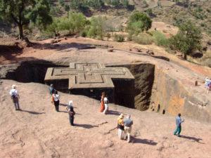 Ethiopia trip alt