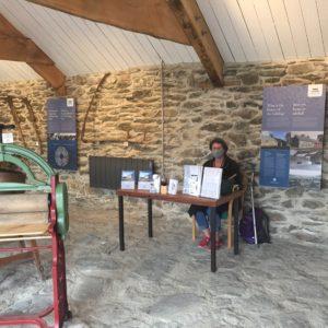 Exhibition Open
